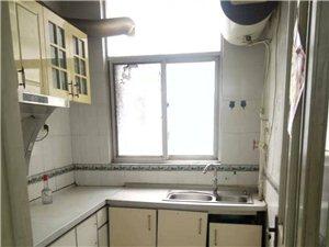 泰源生活小区3室 2厅 1卫133.8万元