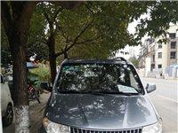 五菱宏光頂配7座,私家代步車不常用,2013年3月上戶,88000公里,車況精品,無任何事故,剛剛保...