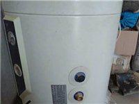美菱电热水器,50升,九九成新,基本上没用过,价格美丽,500元包安装。