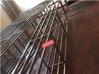 304不锈钢新料框架转让,可用厂房货架,店面货架 仓库储物,院里放盆景,阳台放东西 ,有需要联系 1...