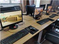 出售電腦及辦公桌椅