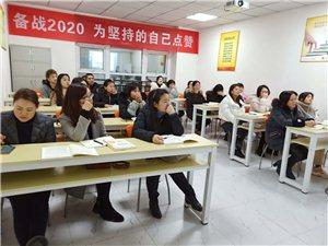 零基礎,學會計,升學歷就到九洲高財會計培訓