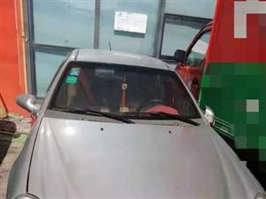 出售:银灰色吉利汽车,曾经的高配款,适合平时代步,