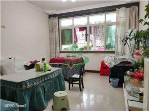 �h�t院旁3室 2�d 1�l48�f元