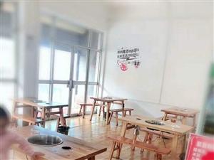 火锅店不干了,处理两个冷柜,火锅桌子,空调及其它用具。 联系人:杨先生13991175234
