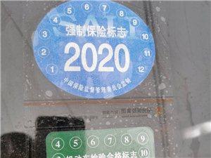 �L安奔奔         1.0     2012