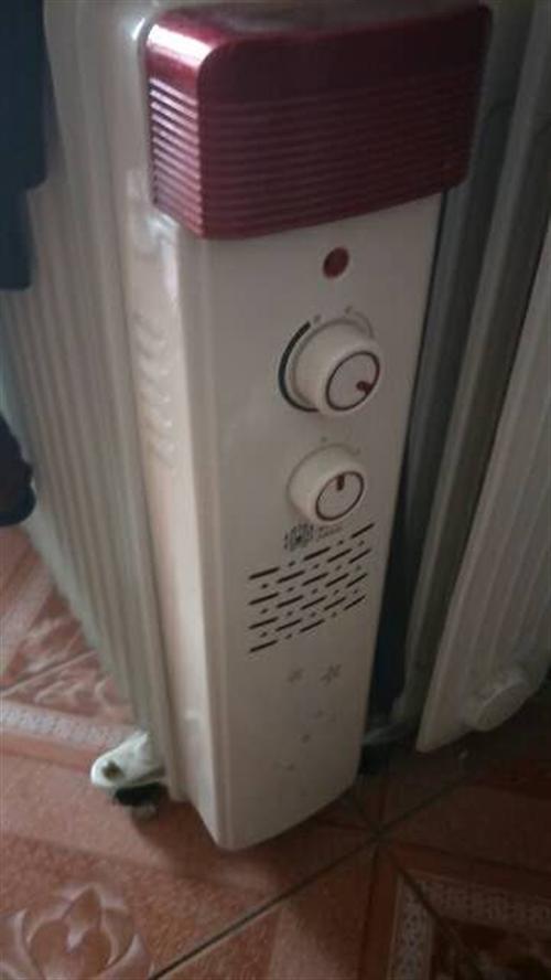 电热片,冬天取暖,九九成新,便宜卖