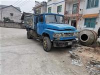 收购废车,二手货车,茶水以备,欢迎骚扰