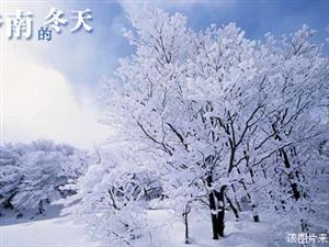 《雪�砹恕肺�/�⒏�屯
