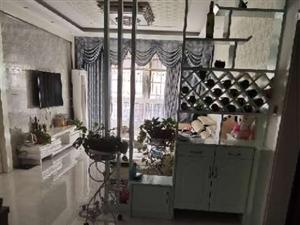 宏亚花园2室 1厅 1卫1700元/月