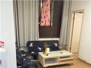 茅台官网2室1厅1卫1700元/月、有独立单间800元/月