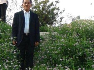 《乡村里的教师一一悼念张全喜》文/刘根屯
