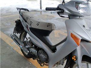 摩托车又要的请联系。