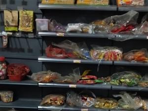 本店有一批超市�架需要出售。有需要的朋友��系�如禁18179368159