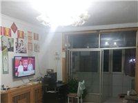 广电花苑2室 1厅 1卫46万元