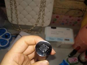 纪梵希小羊皮306仅试色 345买的现在280出 想要的滴滴我 微信同电话