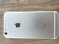 iphone6e plus低價出售,有意者電話聯系