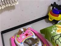 两个宝宝买了很多婴儿用品儿童玩具,很多都九成新,有需要可以联系我