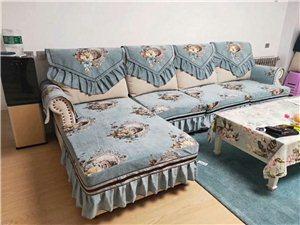 沙发垫-厂家直销