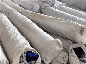 处理一批羊绒呢面料,绵羊绒含量80%,克重800多。(整匹走,不零售)需要的联系。