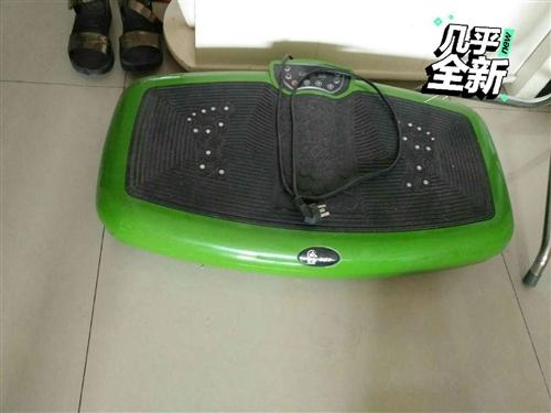 出售95成新甩脂機  跑步機  手機:15691236150