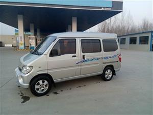 2013年五菱之光 ,个人用车,因买了新车 ,这个车不要了 ,总放着不开,有些浪费,小车很干净 (一...