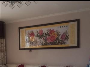 美林zhi)ㄔ室 2�d 1�l面(mian)�h