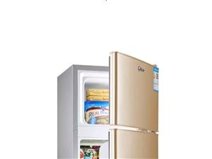 �n�冰箱 小冰箱 有需要的�系我