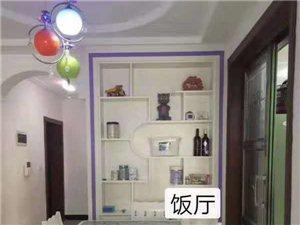 林�_步行街3室 2�d 1�l43�f元