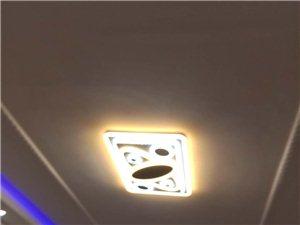 水電維修,燈具.衛浴安裝維修