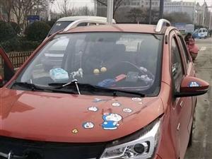 因换车转让比德文V7,18年9月份买的,加装的空调,平时接孩子,上下班用,比较爱惜,没有事故,有意者...