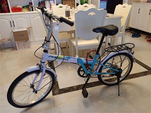 **凤凰牌自行车,需要的联系!