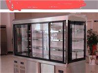 出售一个展示柜,保鲜冷冻两不误,买成4500,用了半年,没任何毛病,2000,可小刀,需要的来,微信...