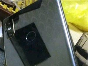 盂�h出售小米MIX2手�C(95新),原�r差不多四千,6+128,全面屏,4G全�W通,有意的�系�。�!