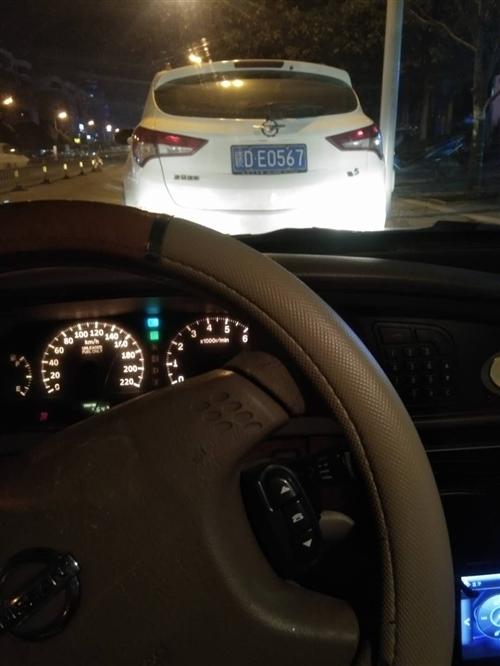 要用車的此車出租有需要開車接人的用車的練手的聯系、自己的車自動擋功能齊全看租多長時間價格面議