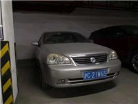 2004年別克,自動檔,1.8高配無事故