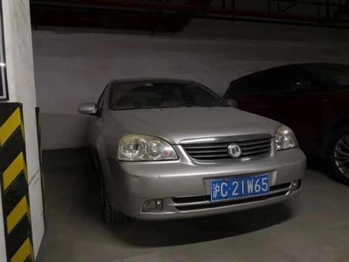 2004年別克,自动档,1.8高配无事故