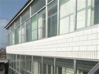 因拆遷出售鋁合金門窗,有需要的朋友聯系15234339878