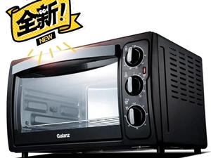 **Galanz/格兰仕  烤箱家用小型烘焙多功能烤蛋糕30L升