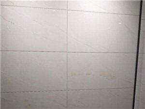 A四專業地板磚扣櫥柜
