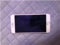 超低價出售蘋果6p,無維修,無破損