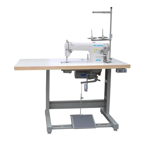 求购一台这样的二手缝纫机,有空闲的与我联系
