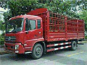 (顺风货车)广州深圳珠三角回程于都货车出租