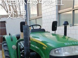 低�r出售,精品3缸雷沃254,大��|方�t404,�s翰迪��454,有意者��系我13014109318