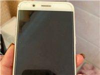 出售  oppor11pls手机  8成新 有意向朋友可面义验货