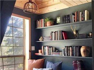 个人出租楼房,精装修有暖气,长租短租都可以。