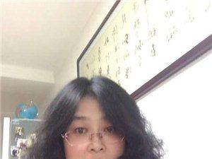 """""""疫""""战前线日记:新冠病区值班日记(1月26日)"""