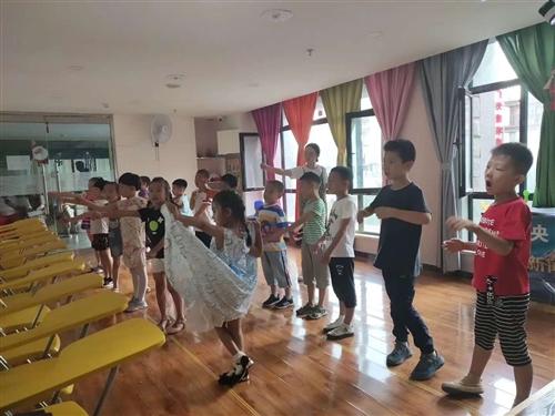 蓝瑟文化艺术培训学校