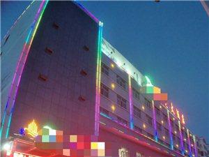 德令哈中型酒店出售转让