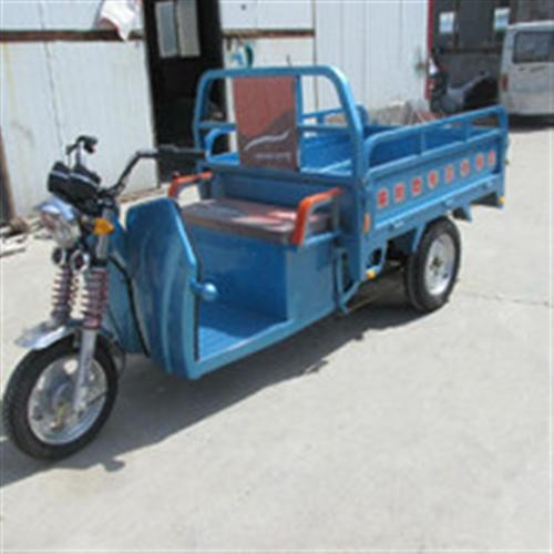 求購大一點的電瓶三輪車一輛,有的請聯系我,電話18437616555